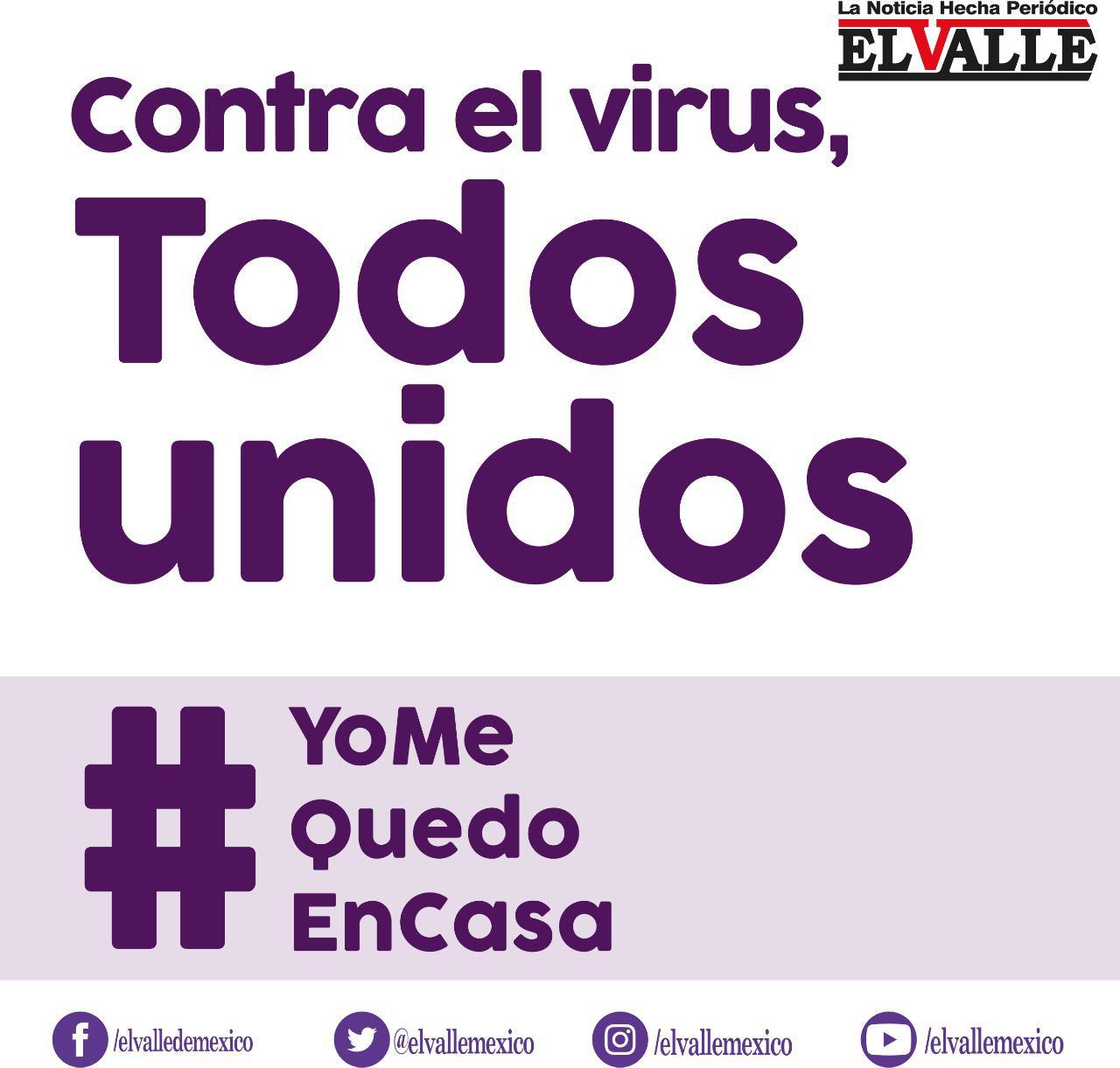 #YoConsumoLocal