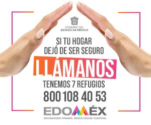 Banner Edomex 2